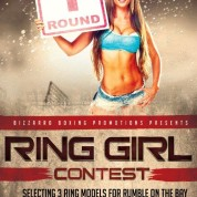 Ring Card Contest